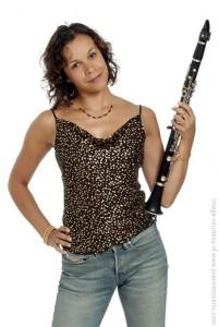 joanne-rozario-4